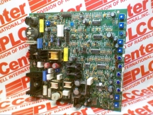 AYDIN CONTROLS 4605647501AN