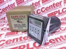 CAPP 14199