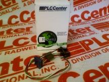 TT ELECTRONICS OPB-810W51