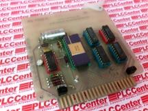 LLOYD CONTROLS PC7095
