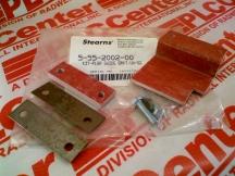 STEARNS 5-55-2002-00