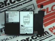 M SYSTEM TECHNOLOGY INC M2VS-AD-R/UL