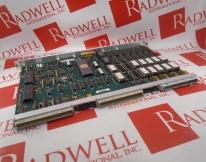 ROCKWELL INTL CORP E19544-1