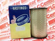 HASTINGS FILTERS AF48