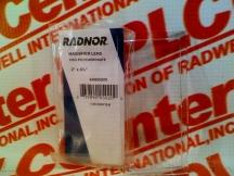 RADNOR 64005020