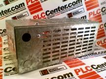 POWEROHM RESISTORS PR97R250W