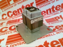 BASLER ELECTRIC BE121650AAE
