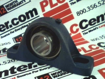 RHP BEARING SL30