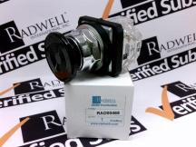 RADWELL RAD00469