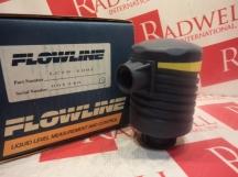FLOWLINE LC10-1001