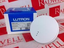 LUTRON QSM2-4W-C