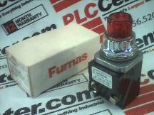 FURNAS ELECTRIC CO 52PA6H2A