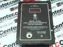 LINK ELECTRIC & SAFETY DR-603