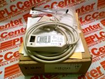 XILINX HW-PC4
