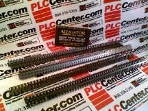 FLEXCO 10167