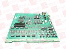 POSTAL TECHNOLOGIES PCB3610C