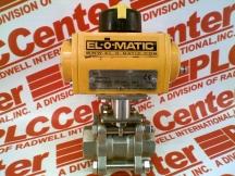 ELOMATIC ES0012M0A02A00K0