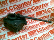 EVERLASTING VALVE CO 4000A114