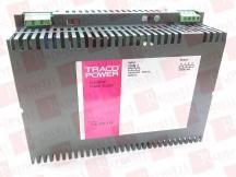 SOLICON TIS-600-124