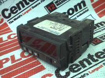 METER MASTER H235-1-0110-0-1-0
