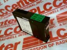 BRODERSEN CONTROLS PXL-10.924