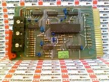 SCHNEIDER SENATOR SW404200
