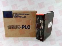 CIMON CO. LTD CM1-SC02A