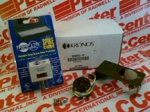 KRONOS 8600619-001