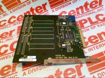 ELECTRONICS FOR IMAGING INC AA70203
