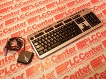 COMPAQ COMPUTER CPQ175KB