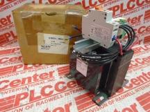 IMPERVITRAN B500-0064-5F
