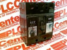 MIAMI BREAKER REF3B060