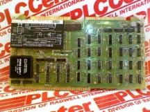 DATEL ST-800-32SB1B