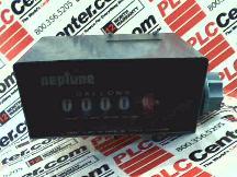 NEPTUNE 600