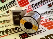 KESTER 24-6040-0061