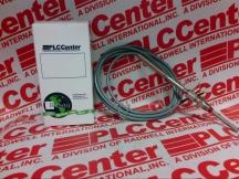 SENSYCON 2X-PL-100-26673