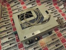SENTINEL M24-2DEN-PS3000-PS3000