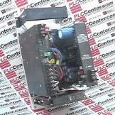 EG&G TORQUE SYSTEMS BLS20-300-001
