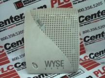 WYSE WT9235LE