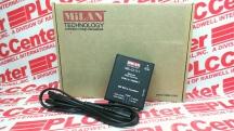 MILAN MIL-C1111US
