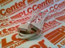JCE 50.3M113.001