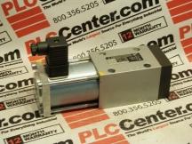 WANDFLUH ELECTRONIC AW22100B/VITON