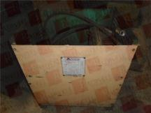 AJAX TRANSFORMER 1-890-8057