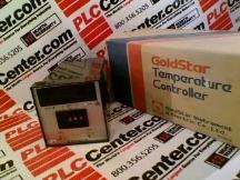 GOLDSTAR 9YC81-OY