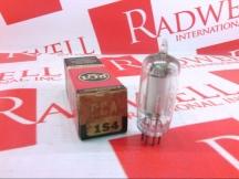 RCA 1S4