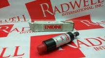 ENIDINE SH.5M