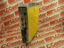 COMPAIR 960900