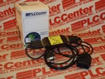 B&B ELECTRONICS LDV123P1