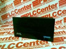 AVG UTICOR 150-024N2L16EX