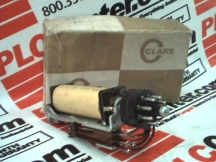 CP CLARE & CO A-93989